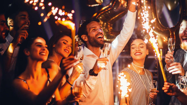 La Prévention Routière et Attitude Prévention communiquent pour inciter à #BienRentrer les soirs de fête